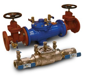 backflow-prevention-testing
