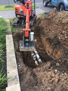excavation-plumbing-crgplumbing